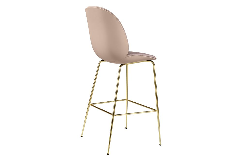 https://res.cloudinary.com/clippings/image/upload/t_big/dpr_auto,f_auto,w_auto/v1554811147/products/beetle-bar-chair-front-upholstered-conic-base-gubi-gam-fratesi-clippings-11185492.jpg