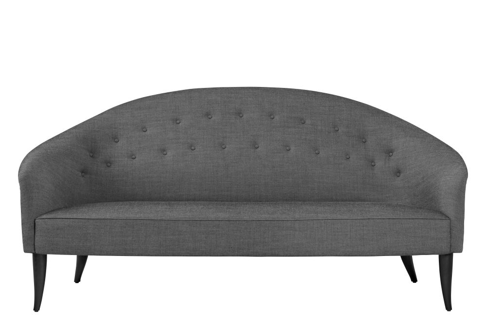 https://res.cloudinary.com/clippings/image/upload/t_big/dpr_auto,f_auto,w_auto/v1554816606/products/paradiset-sofa-fully-upholstered-gubi-kerstin-h-holmquist-clippings-11185552.jpg