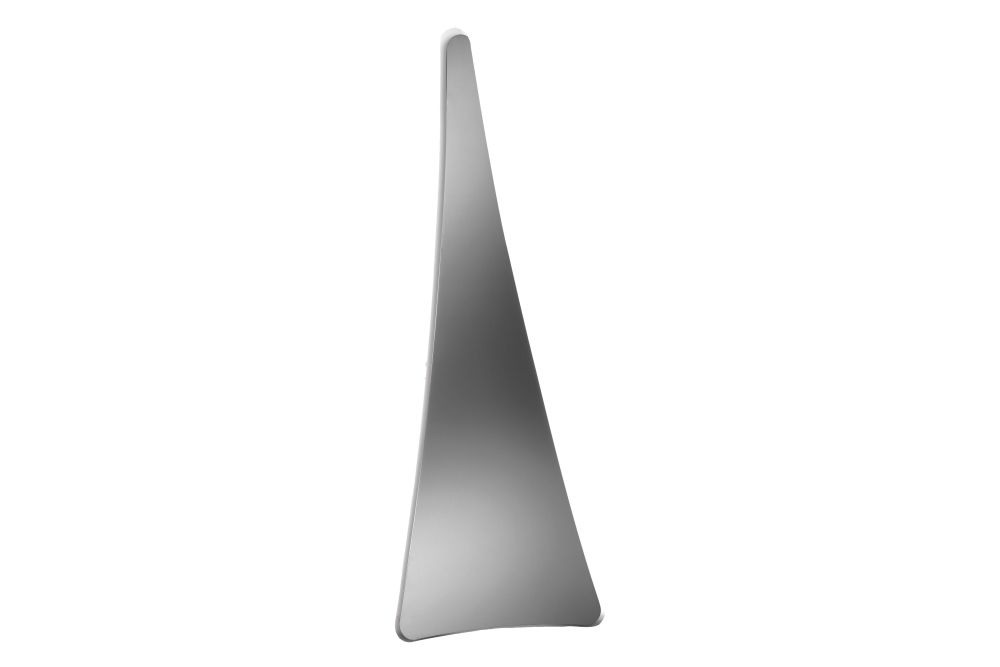 Punctum Floor Lamp by Slamp
