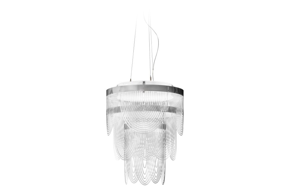 https://res.cloudinary.com/clippings/image/upload/t_big/dpr_auto,f_auto,w_auto/v1554841563/products/ceremony-chandelier-small-prisma-slamp-bruno-rainaldi-clippings-11175121.jpg
