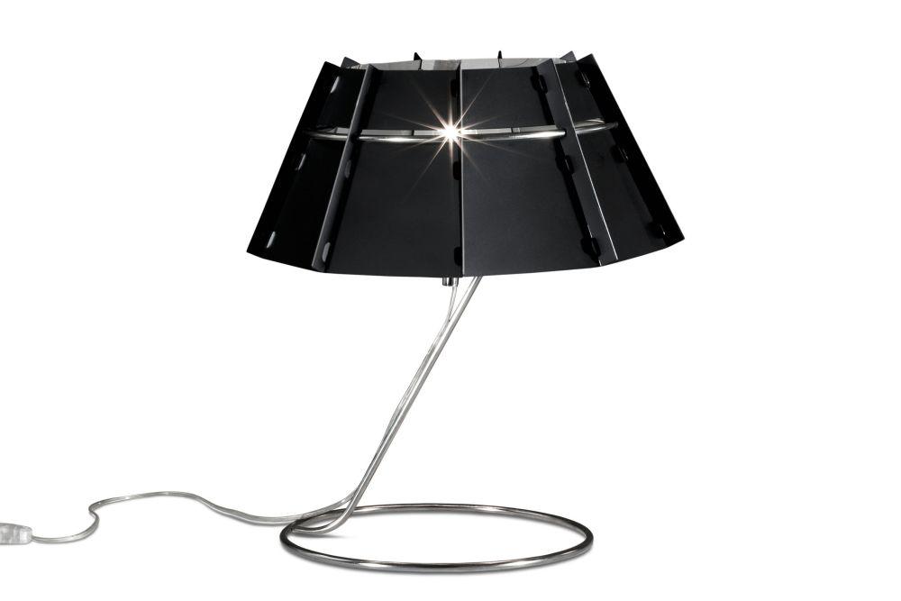 Chapeau Table Lamp by Slamp