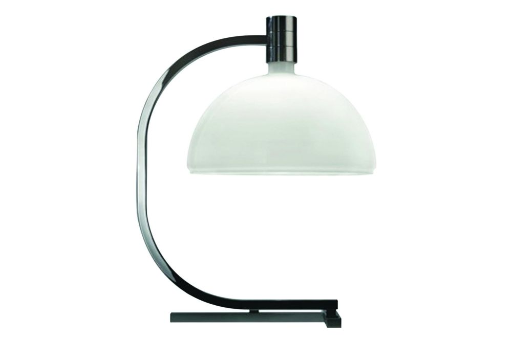 https://res.cloudinary.com/clippings/image/upload/t_big/dpr_auto,f_auto,w_auto/v1554877273/products/as1c-table-lamp-nemo-lighting-falbini-fhelg-apiva-malbini-clippings-11185880.jpg