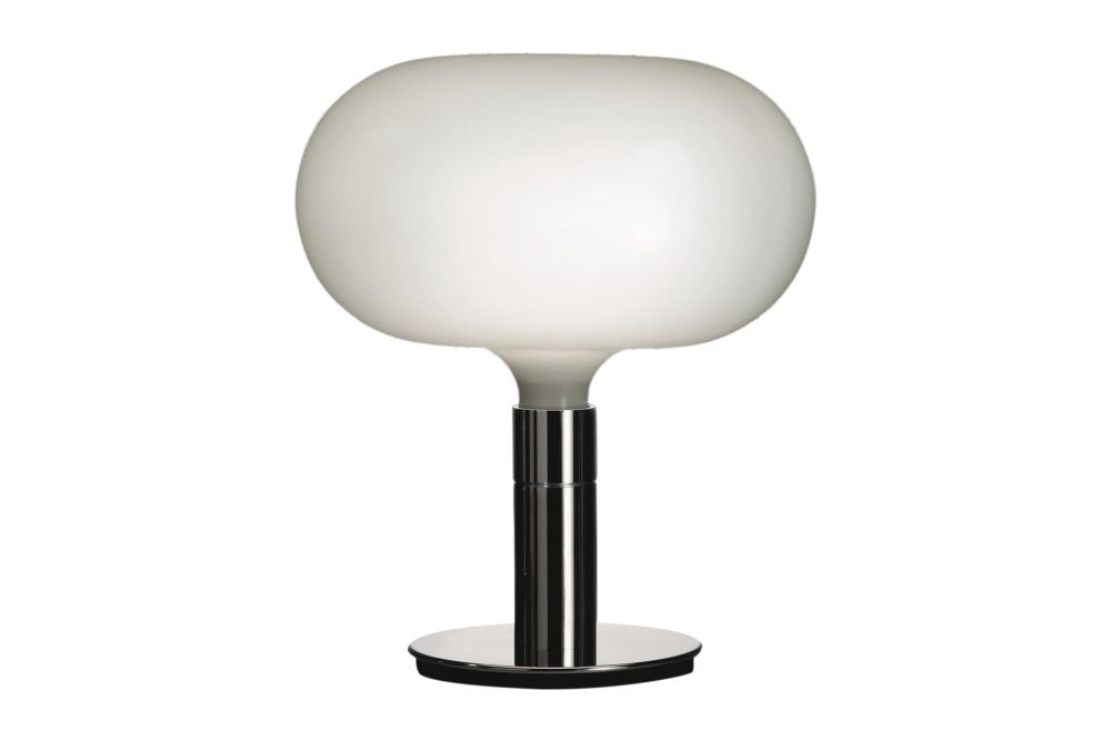 https://res.cloudinary.com/clippings/image/upload/t_big/dpr_auto,f_auto,w_auto/v1554877703/products/am1n-table-lamp-nemo-lighting-falbini-fhelg-apiva-malbini-clippings-11185885.jpg