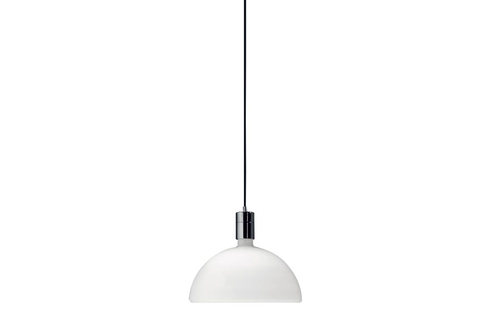 https://res.cloudinary.com/clippings/image/upload/t_big/dpr_auto,f_auto,w_auto/v1554879064/products/am4c-pendant-light-nemo-lighting-falbini-fhelg-apiva-malbin-clippings-11185923.jpg