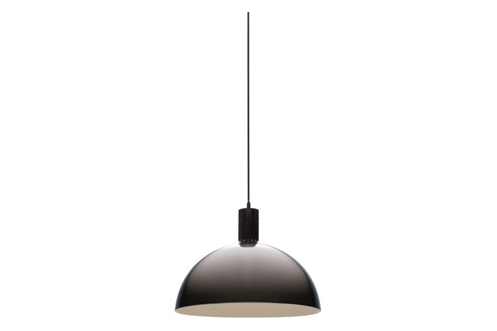 Chrome,Nemo Lighting,Pendant Lights,ceiling fixture,lamp,light fixture,lighting