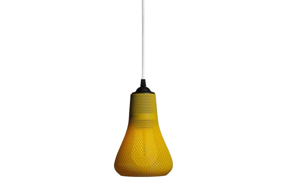 https://res.cloudinary.com/clippings/image/upload/t_big/dpr_auto,f_auto,w_auto/v1554886483/products/kayan-3d-printed-shade-pendant-light-plumen-clippings-11186049.jpg