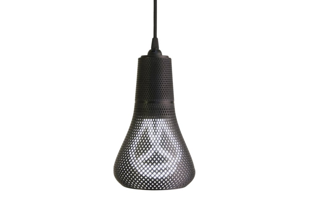 https://res.cloudinary.com/clippings/image/upload/t_big/dpr_auto,f_auto,w_auto/v1554886483/products/kayan-3d-printed-shade-pendant-light-plumen-clippings-11186050.jpg