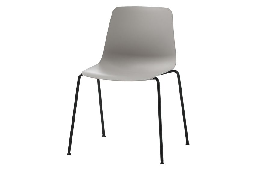 https://res.cloudinary.com/clippings/image/upload/t_big/dpr_auto,f_auto,w_auto/v1554890014/products/varya-dining-chair-4-legs-stackable-inclass-simon-pengelly-clippings-11186107.jpg