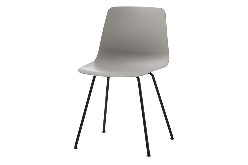 https://res.cloudinary.com/clippings/image/upload/t_big/dpr_auto,f_auto,w_auto/v1554890211/products/varya-dining-chair-4-legs-non-stackable-inclass-clippings-11186115.jpg