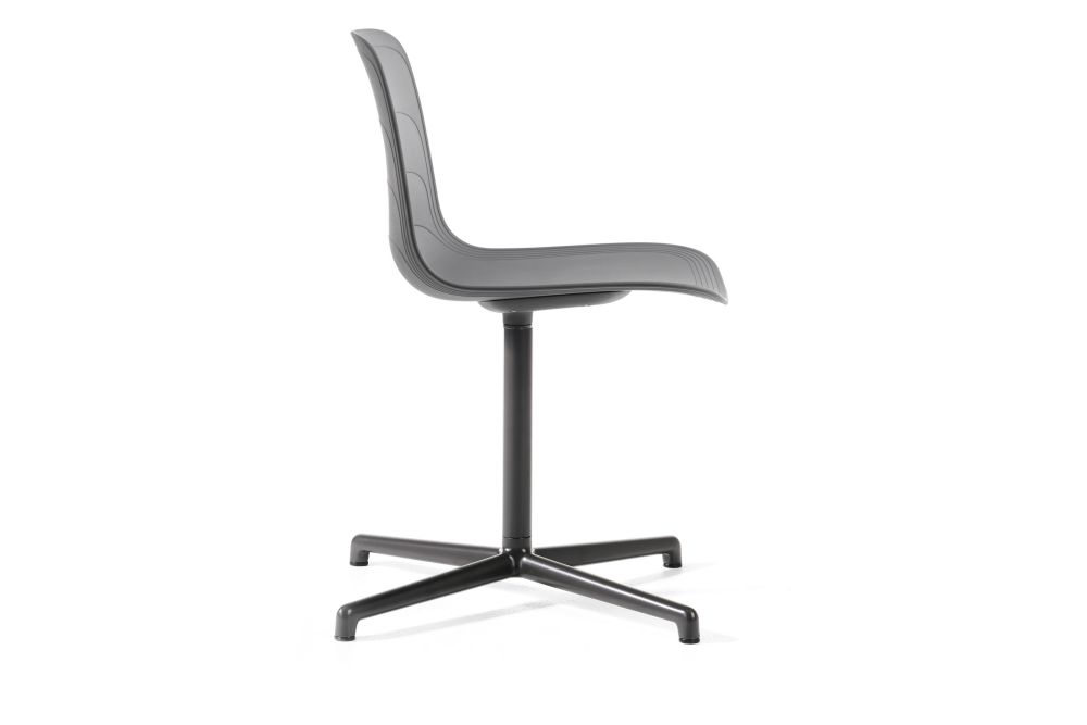 https://res.cloudinary.com/clippings/image/upload/t_big/dpr_auto,f_auto,w_auto/v1554891883/products/grade-swivel-chair-4-star-base-on-glides-graphite-876-ral-7022-lammhults-johannes-foersom-peter-hiort-lorenzen-clippings-11168490.jpg