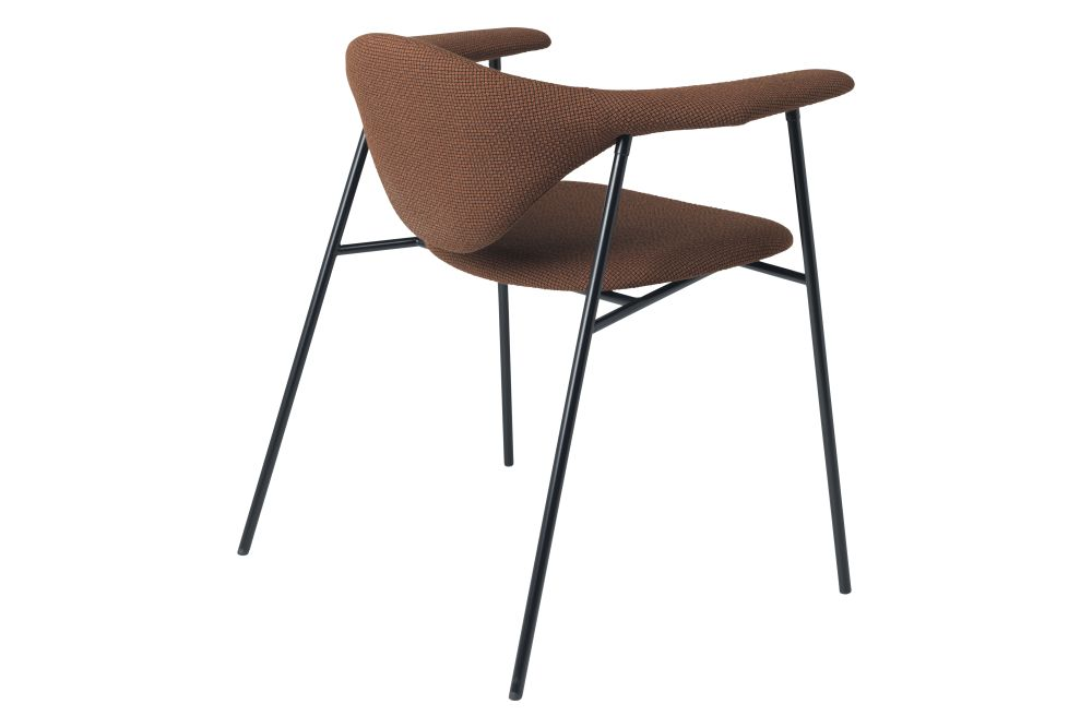 https://res.cloudinary.com/clippings/image/upload/t_big/dpr_auto,f_auto,w_auto/v1554896572/products/masculo-dining-chair-fully-upholstered-4-leg-base-gubi-gamfratesi-clippings-11186163.jpg