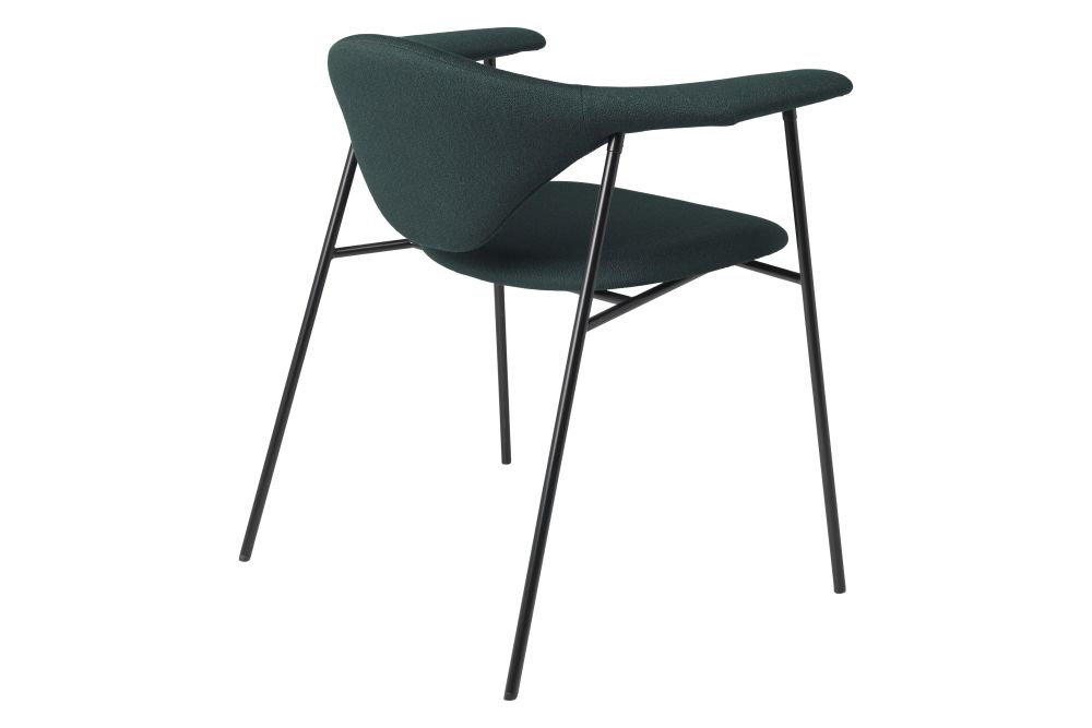 https://res.cloudinary.com/clippings/image/upload/t_big/dpr_auto,f_auto,w_auto/v1554896577/products/masculo-dining-chair-fully-upholstered-4-leg-base-gubi-gamfratesi-clippings-11186164.jpg