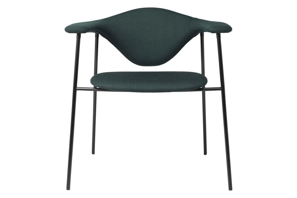https://res.cloudinary.com/clippings/image/upload/t_big/dpr_auto,f_auto,w_auto/v1554896580/products/masculo-dining-chair-fully-upholstered-4-leg-base-gubi-gamfratesi-clippings-11186165.jpg
