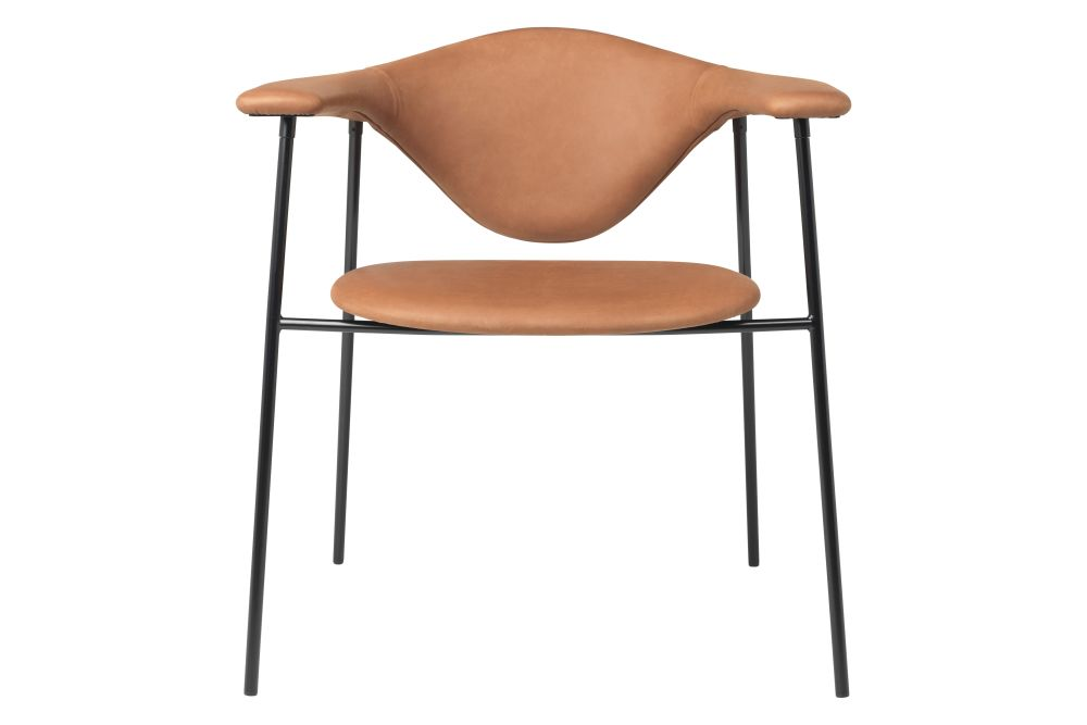 https://res.cloudinary.com/clippings/image/upload/t_big/dpr_auto,f_auto,w_auto/v1554896581/products/masculo-dining-chair-fully-upholstered-4-leg-base-gubi-gamfratesi-clippings-11186166.jpg