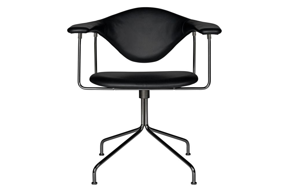 https://res.cloudinary.com/clippings/image/upload/t_big/dpr_auto,f_auto,w_auto/v1554899709/products/masculo-meeting-chair-fully-upholstered-swivel-base-gubi-gamfratesi-clippings-11186206.jpg