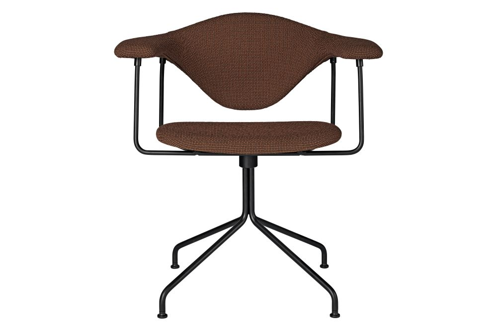 https://res.cloudinary.com/clippings/image/upload/t_big/dpr_auto,f_auto,w_auto/v1554899709/products/masculo-meeting-chair-fully-upholstered-swivel-base-gubi-gamfratesi-clippings-11186207.jpg