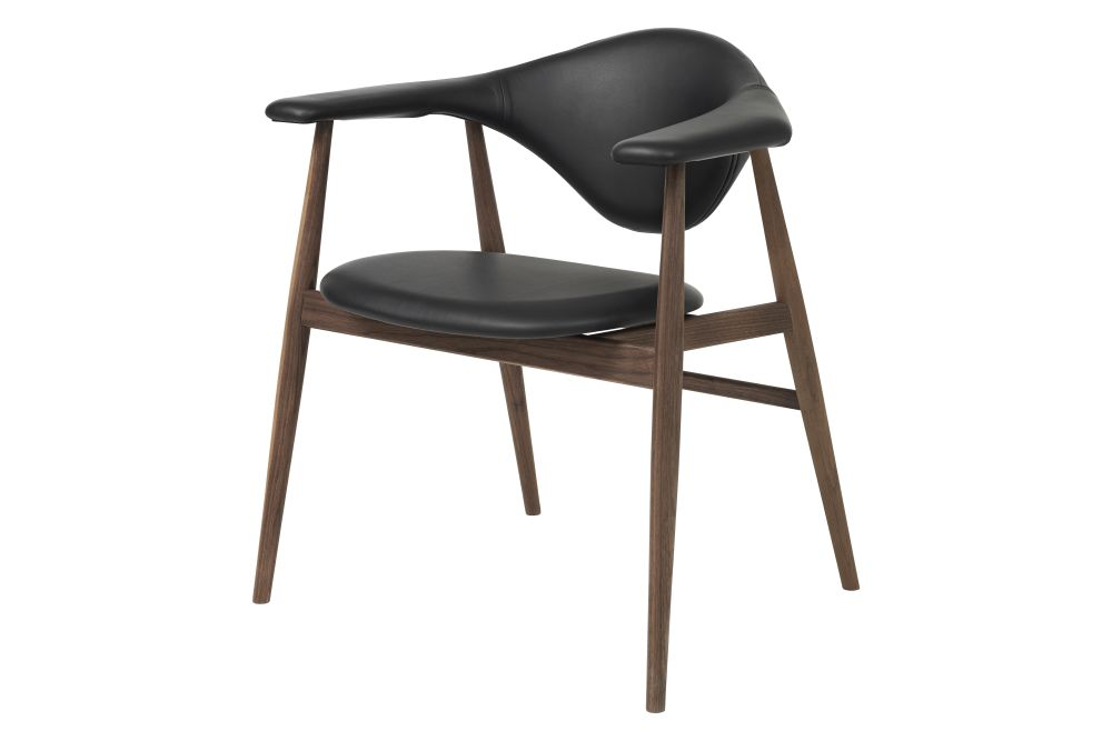 https://res.cloudinary.com/clippings/image/upload/t_big/dpr_auto,f_auto,w_auto/v1554902420/products/masculo-dining-chair-fully-upholstered-wood-base-gubi-gamfratesi-clippings-11186231.jpg