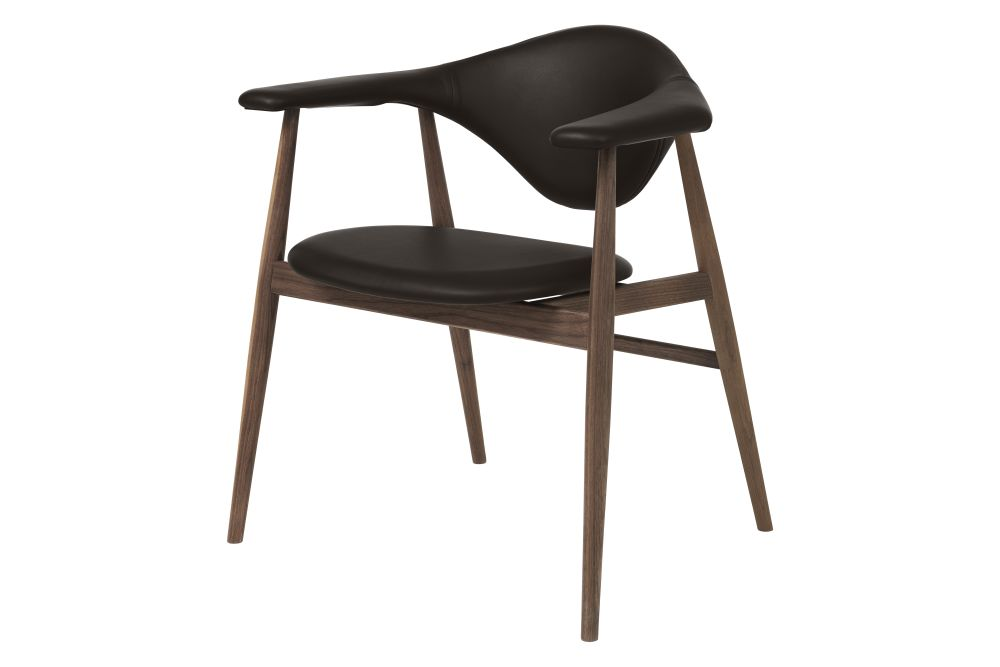 https://res.cloudinary.com/clippings/image/upload/t_big/dpr_auto,f_auto,w_auto/v1554902424/products/masculo-dining-chair-fully-upholstered-wood-base-gubi-gamfratesi-clippings-11186232.jpg