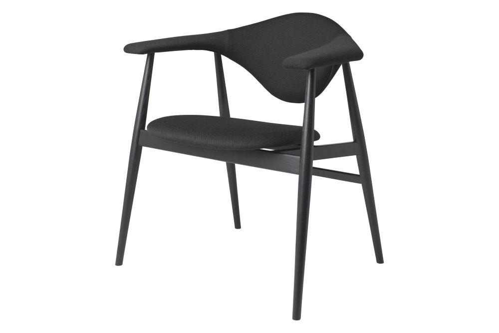 https://res.cloudinary.com/clippings/image/upload/t_big/dpr_auto,f_auto,w_auto/v1554902577/products/masculo-dining-chair-fully-upholstered-wood-base-gubi-gamfratesi-clippings-11186235.jpg