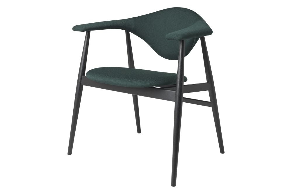https://res.cloudinary.com/clippings/image/upload/t_big/dpr_auto,f_auto,w_auto/v1554902585/products/masculo-dining-chair-fully-upholstered-wood-base-gubi-gamfratesi-clippings-11186236.jpg