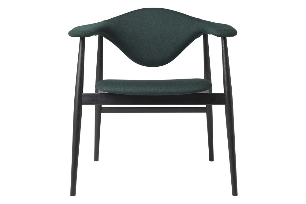 https://res.cloudinary.com/clippings/image/upload/t_big/dpr_auto,f_auto,w_auto/v1554902612/products/masculo-dining-chair-fully-upholstered-wood-base-gubi-gamfratesi-clippings-11186238.jpg