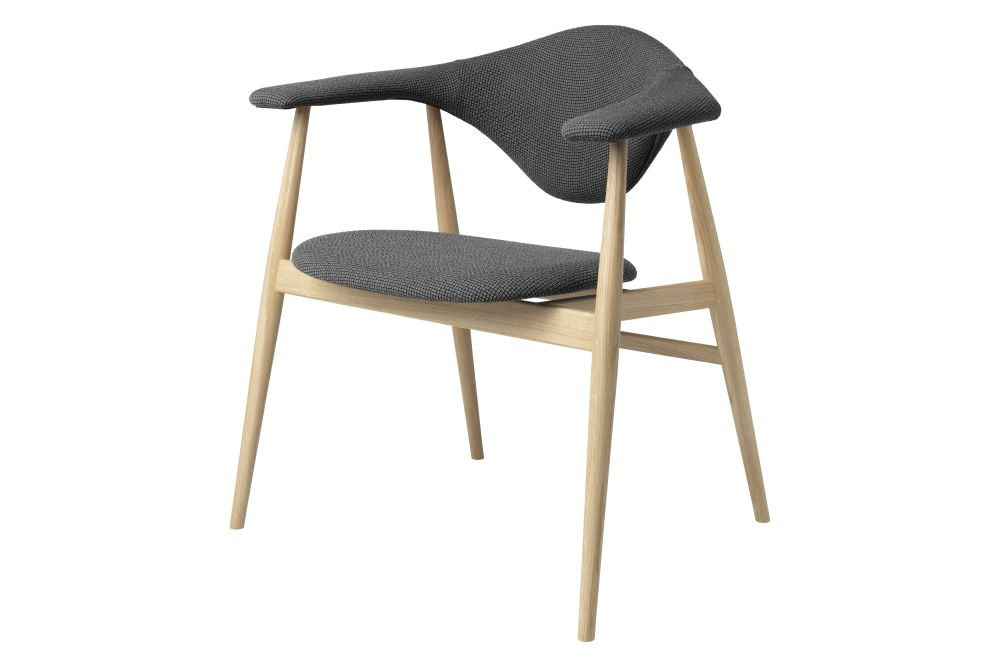 https://res.cloudinary.com/clippings/image/upload/t_big/dpr_auto,f_auto,w_auto/v1554902624/products/masculo-dining-chair-fully-upholstered-wood-base-gubi-gamfratesi-clippings-11186239.jpg