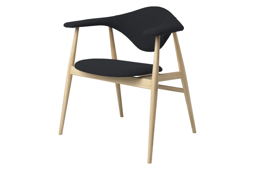 https://res.cloudinary.com/clippings/image/upload/t_big/dpr_auto,f_auto,w_auto/v1554902626/products/masculo-dining-chair-fully-upholstered-wood-base-gubi-gamfratesi-clippings-11186240.jpg