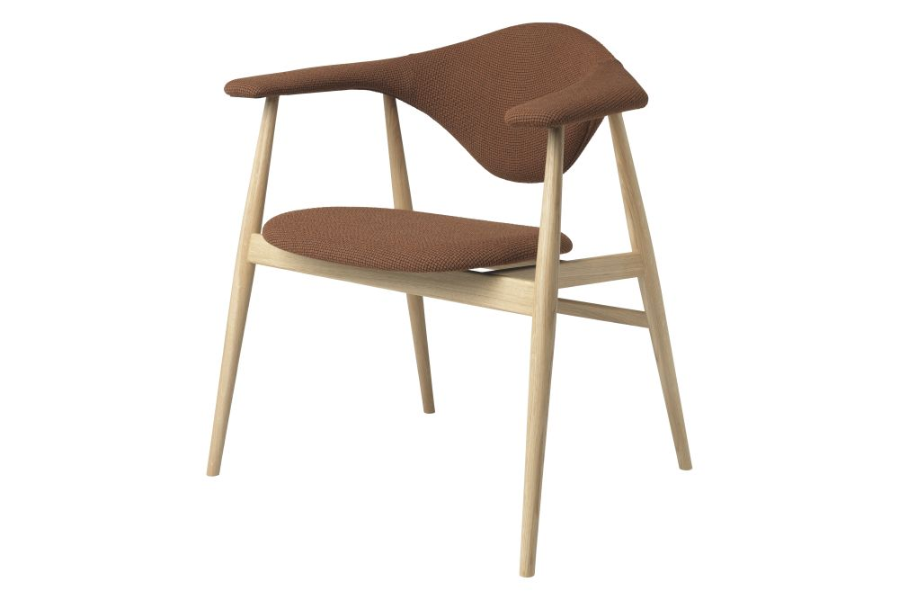 https://res.cloudinary.com/clippings/image/upload/t_big/dpr_auto,f_auto,w_auto/v1554902668/products/masculo-dining-chair-fully-upholstered-wood-base-gubi-gamfratesi-clippings-11186244.jpg