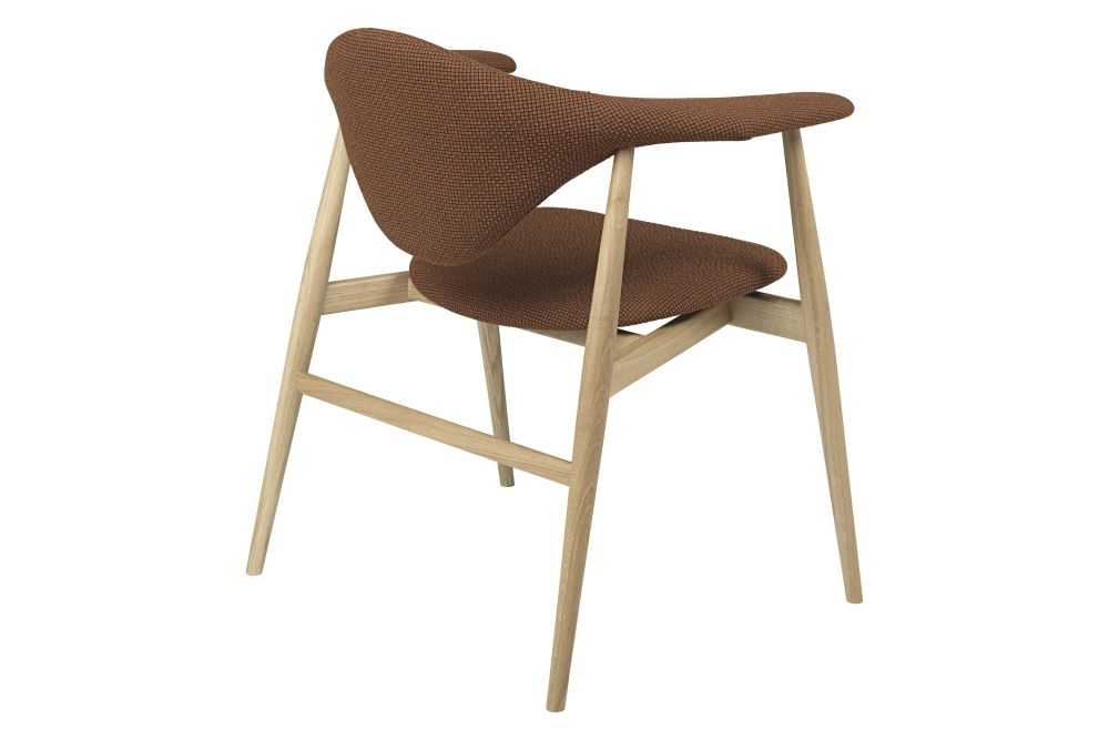 https://res.cloudinary.com/clippings/image/upload/t_big/dpr_auto,f_auto,w_auto/v1554902670/products/masculo-dining-chair-fully-upholstered-wood-base-gubi-gamfratesi-clippings-11186245.jpg