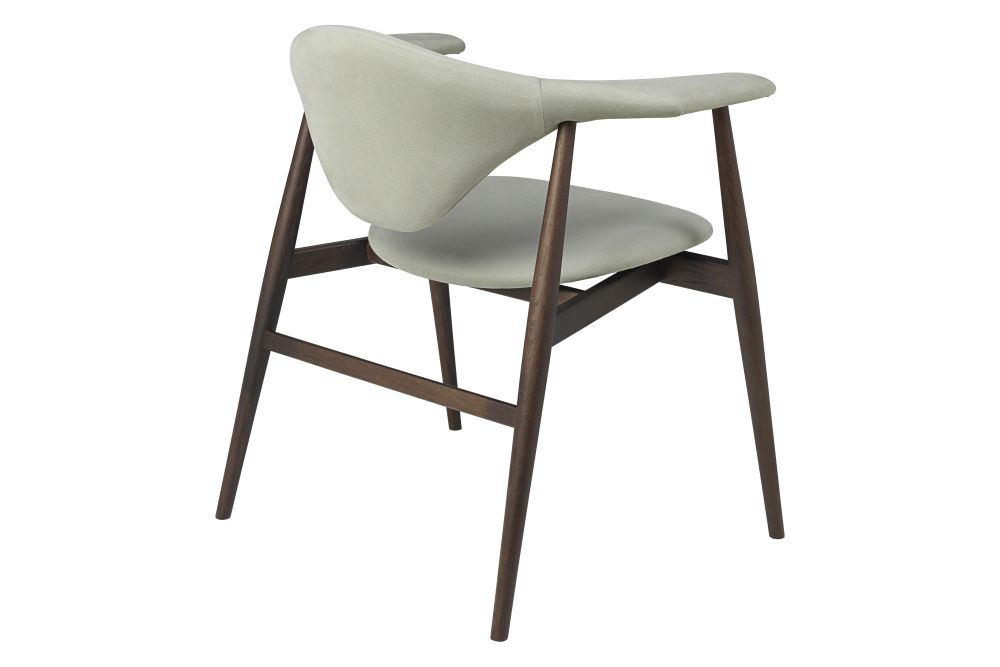 https://res.cloudinary.com/clippings/image/upload/t_big/dpr_auto,f_auto,w_auto/v1554902670/products/masculo-dining-chair-fully-upholstered-wood-base-gubi-gamfratesi-clippings-11186246.jpg