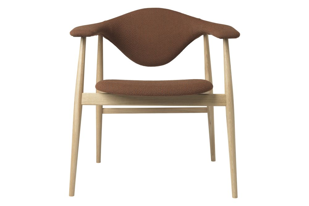 https://res.cloudinary.com/clippings/image/upload/t_big/dpr_auto,f_auto,w_auto/v1554902672/products/masculo-dining-chair-fully-upholstered-wood-base-gubi-gamfratesi-clippings-11186247.jpg