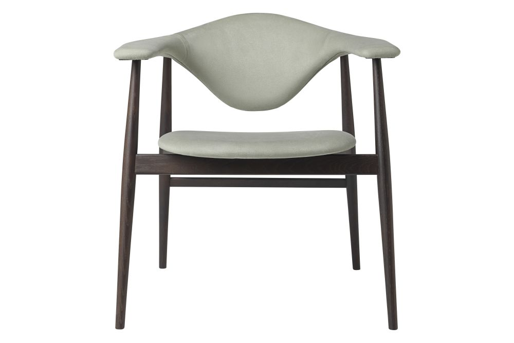 https://res.cloudinary.com/clippings/image/upload/t_big/dpr_auto,f_auto,w_auto/v1554902673/products/masculo-dining-chair-fully-upholstered-wood-base-gubi-gamfratesi-clippings-11186248.jpg