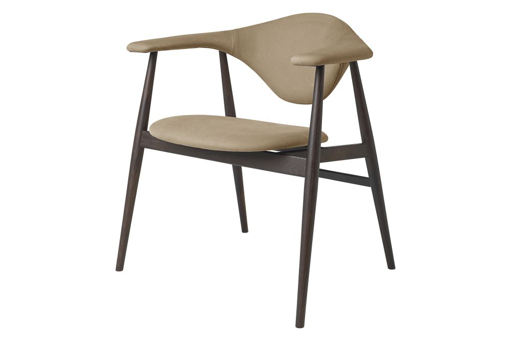 https://res.cloudinary.com/clippings/image/upload/t_big/dpr_auto,f_auto,w_auto/v1554902677/products/masculo-dining-chair-fully-upholstered-wood-base-gubi-gamfratesi-clippings-11186249.jpg