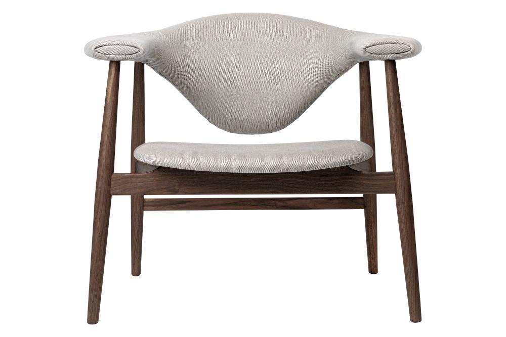 https://res.cloudinary.com/clippings/image/upload/t_big/dpr_auto,f_auto,w_auto/v1554902684/products/masculo-dining-chair-fully-upholstered-wood-base-gubi-gamfratesi-clippings-11186252.jpg