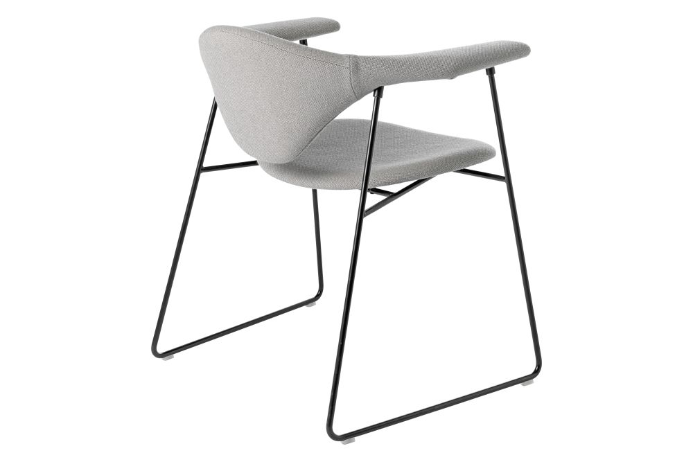 https://res.cloudinary.com/clippings/image/upload/t_big/dpr_auto,f_auto,w_auto/v1554904799/products/masculo-dining-chair-fully-upholstered-sledge-base-gubi-gamfratesi-clippings-11186264.jpg
