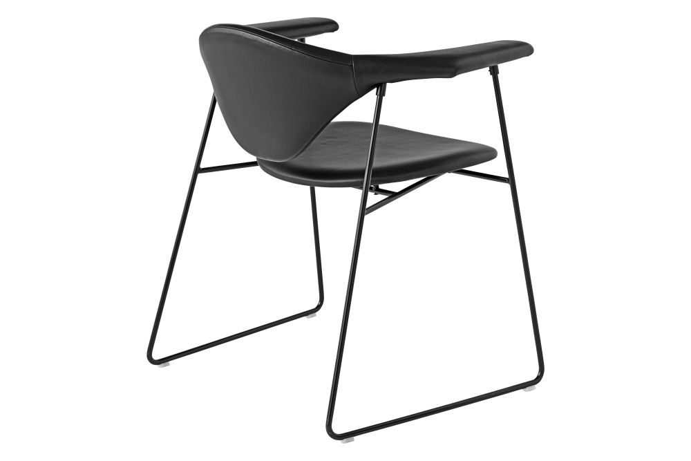 https://res.cloudinary.com/clippings/image/upload/t_big/dpr_auto,f_auto,w_auto/v1554904806/products/masculo-dining-chair-fully-upholstered-sledge-base-gubi-gamfratesi-clippings-11186266.jpg