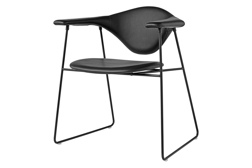 https://res.cloudinary.com/clippings/image/upload/t_big/dpr_auto,f_auto,w_auto/v1554904806/products/masculo-dining-chair-fully-upholstered-sledge-base-gubi-gamfratesi-clippings-11186267.jpg
