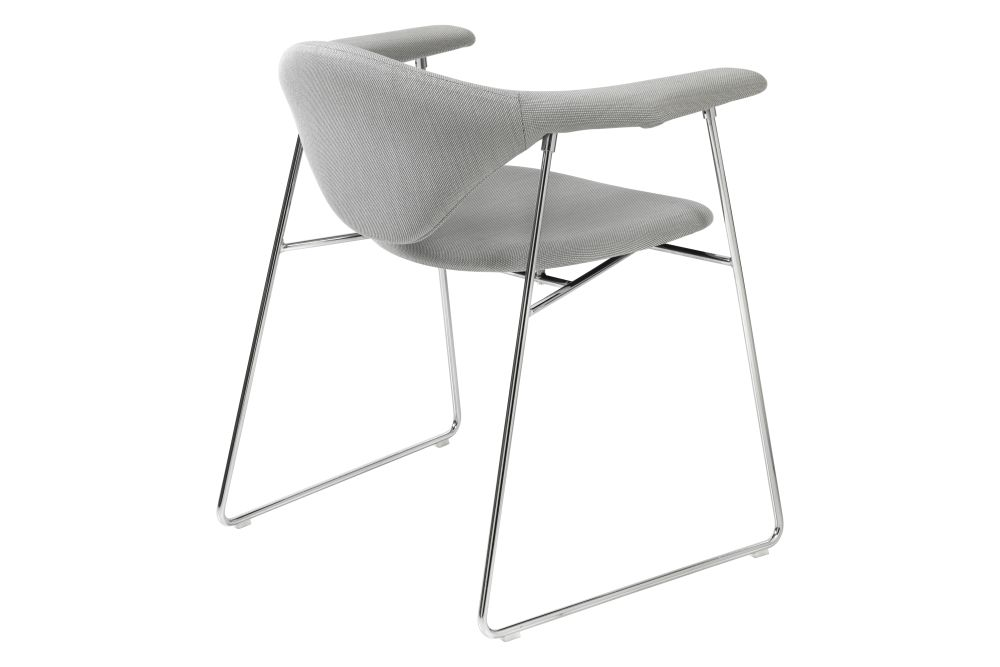https://res.cloudinary.com/clippings/image/upload/t_big/dpr_auto,f_auto,w_auto/v1554904812/products/masculo-dining-chair-fully-upholstered-sledge-base-gubi-gamfratesi-clippings-11186268.jpg