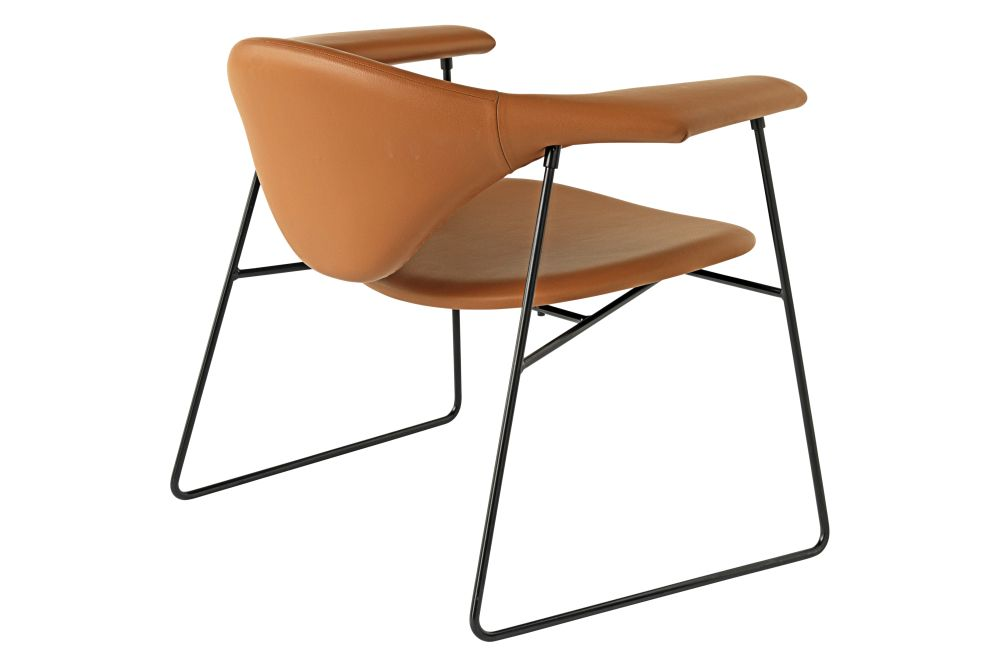 https://res.cloudinary.com/clippings/image/upload/t_big/dpr_auto,f_auto,w_auto/v1554907024/products/masculo-lounge-chair-fully-upholstered-sledge-base-gubi-gamfratesi-clippings-11186279.jpg