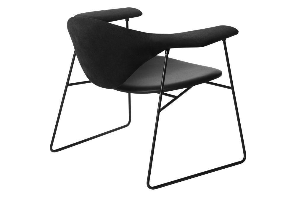 https://res.cloudinary.com/clippings/image/upload/t_big/dpr_auto,f_auto,w_auto/v1554907024/products/masculo-lounge-chair-fully-upholstered-sledge-base-gubi-gamfratesi-clippings-11186280.jpg