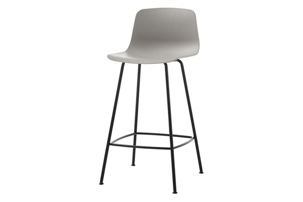 Colour W01-White, Varya W01, 75,Inclass,Stools,bar stool,chair,furniture,stool