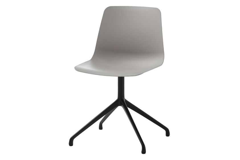 https://res.cloudinary.com/clippings/image/upload/t_big/dpr_auto,f_auto,w_auto/v1554965187/products/varya-dining-chair-4-aluminum-spoke-swivel-base-inclass-simon-pengelly-clippings-11186375.jpg