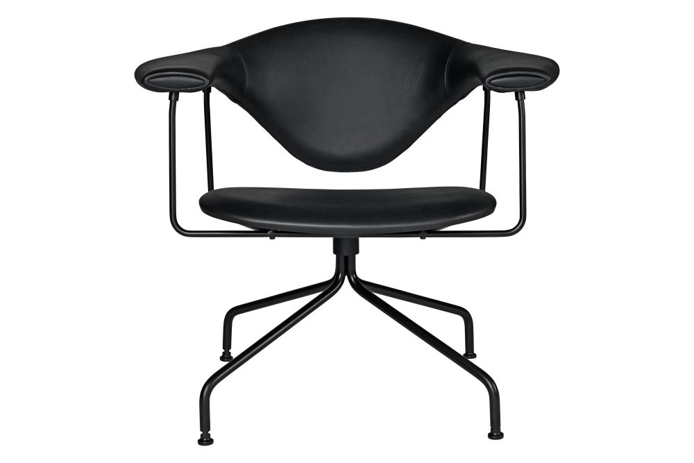 https://res.cloudinary.com/clippings/image/upload/t_big/dpr_auto,f_auto,w_auto/v1554970148/products/masculo-lounge-chair-fully-upholstered-swivel-base-gubi-gamfratesi-clippings-11186399.jpg