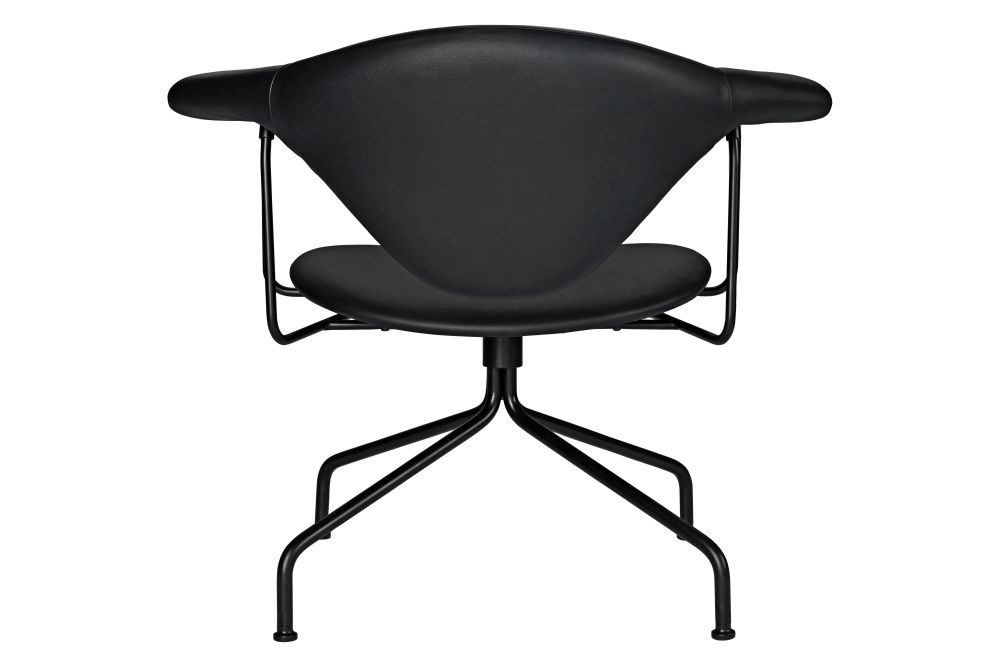 https://res.cloudinary.com/clippings/image/upload/t_big/dpr_auto,f_auto,w_auto/v1554970152/products/masculo-lounge-chair-fully-upholstered-swivel-base-gubi-gamfratesi-clippings-11186400.jpg