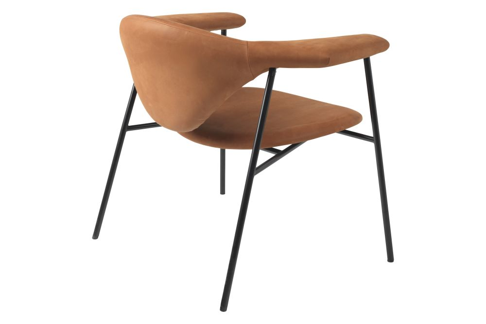 https://res.cloudinary.com/clippings/image/upload/t_big/dpr_auto,f_auto,w_auto/v1554971620/products/masculo-lounge-chair-fully-upholstered-4-leg-base-gubi-gamfratesi-clippings-11186410.jpg