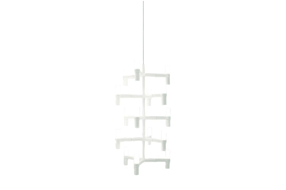 https://res.cloudinary.com/clippings/image/upload/t_big/dpr_auto,f_auto,w_auto/v1554972911/products/crown-multi-chandeliers-white-nemo-lighting-jehs-laub-clippings-11186411.jpg