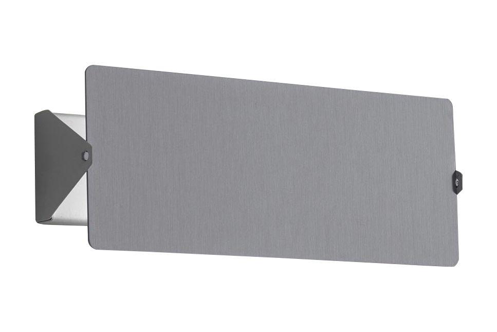 Applique À Volet Pivotant Double Wall Light by Nemo Lighting