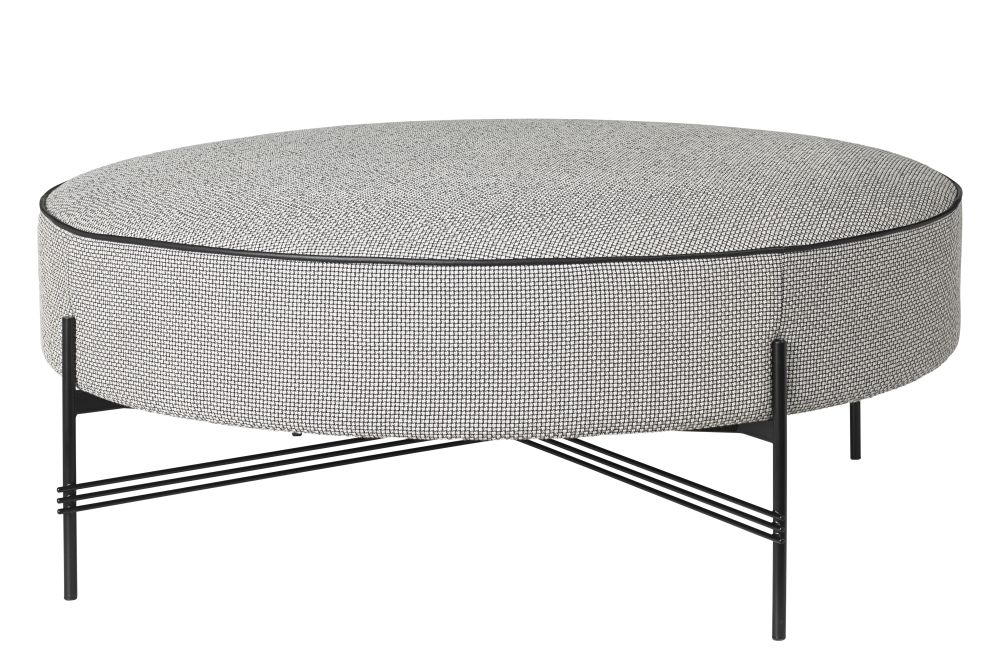 Price Grp. 03, �� 55,GUBI,Footstools,coffee table,furniture,outdoor table,table