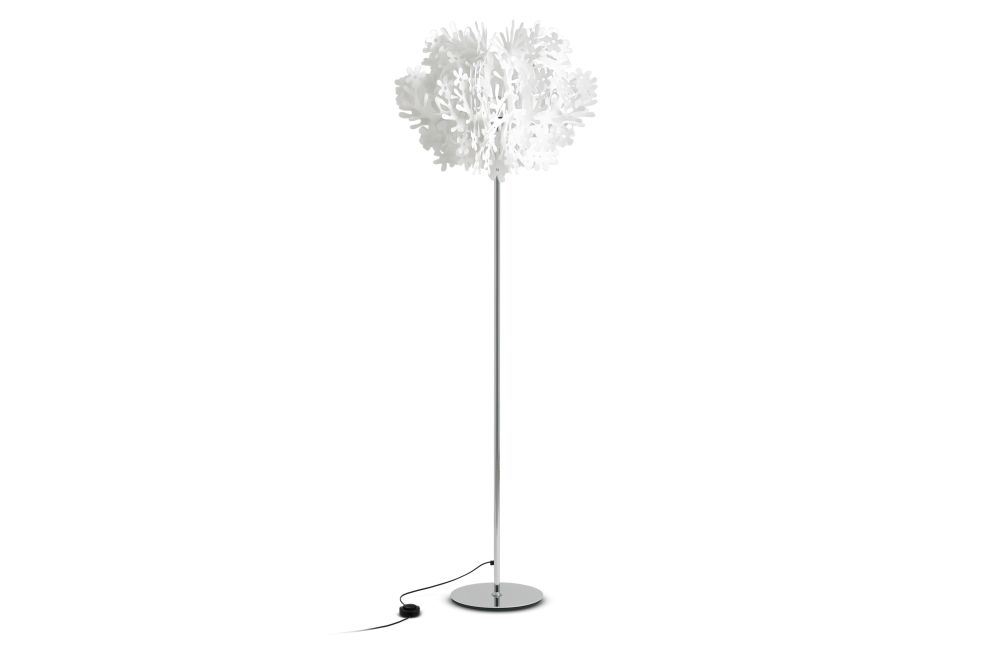 https://res.cloudinary.com/clippings/image/upload/t_big/dpr_auto,f_auto,w_auto/v1555011040/products/fiorella-floor-lamp-white-slamp-nigel-coates-clippings-11183370.jpg