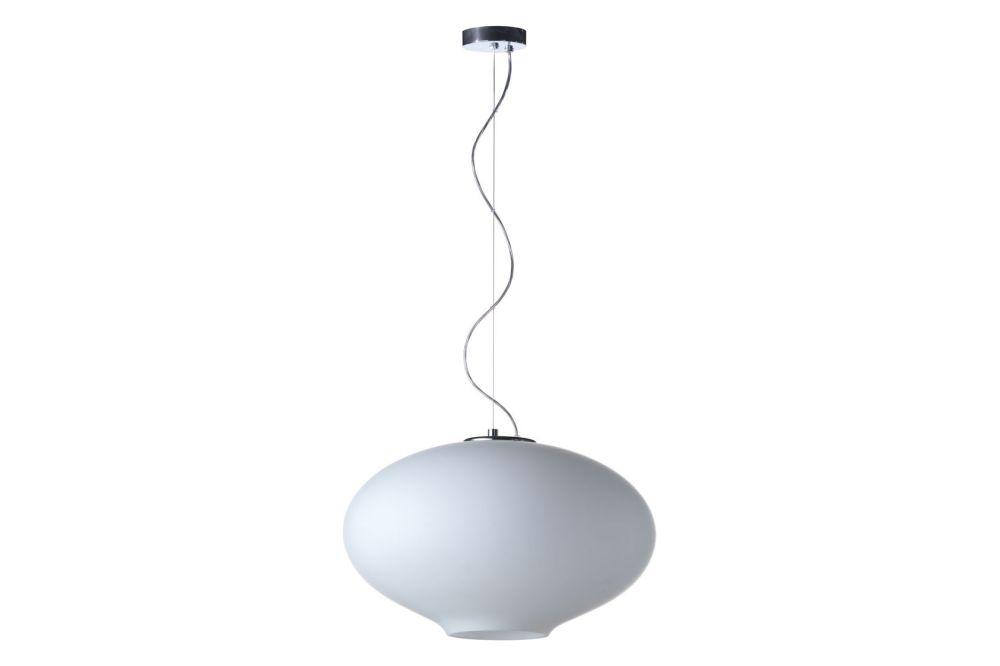 White,Nemo Lighting,Pendant Lights,ceiling,ceiling fixture,lamp,light,light fixture,lighting